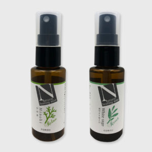 natural hearing mist